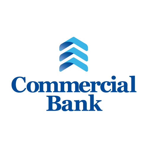 Commercial-Bank-Logo.jpg