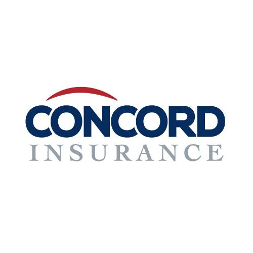 Concord-Insurance-logo.jpg
