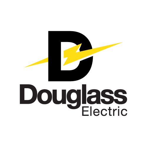 Douglass-Electric-logo.jpg