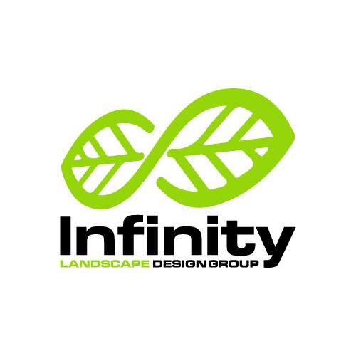 Infinity-Landscape-Design-logo.jpg
