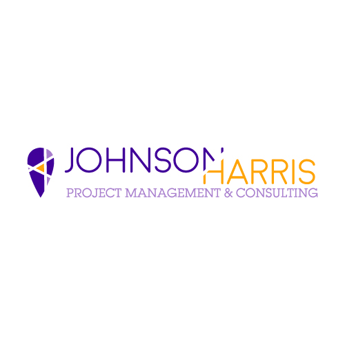 Johnson_Harris-Consulting-logo.jpg
