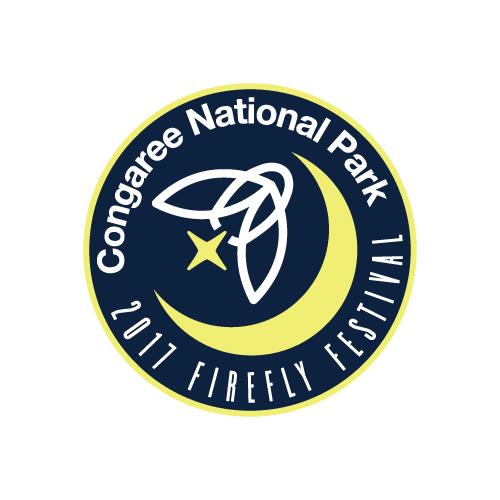 2017-Congaree-FF-logo-2.jpg