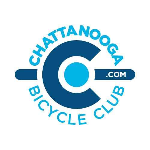 CBC-web-color-logo.jpg