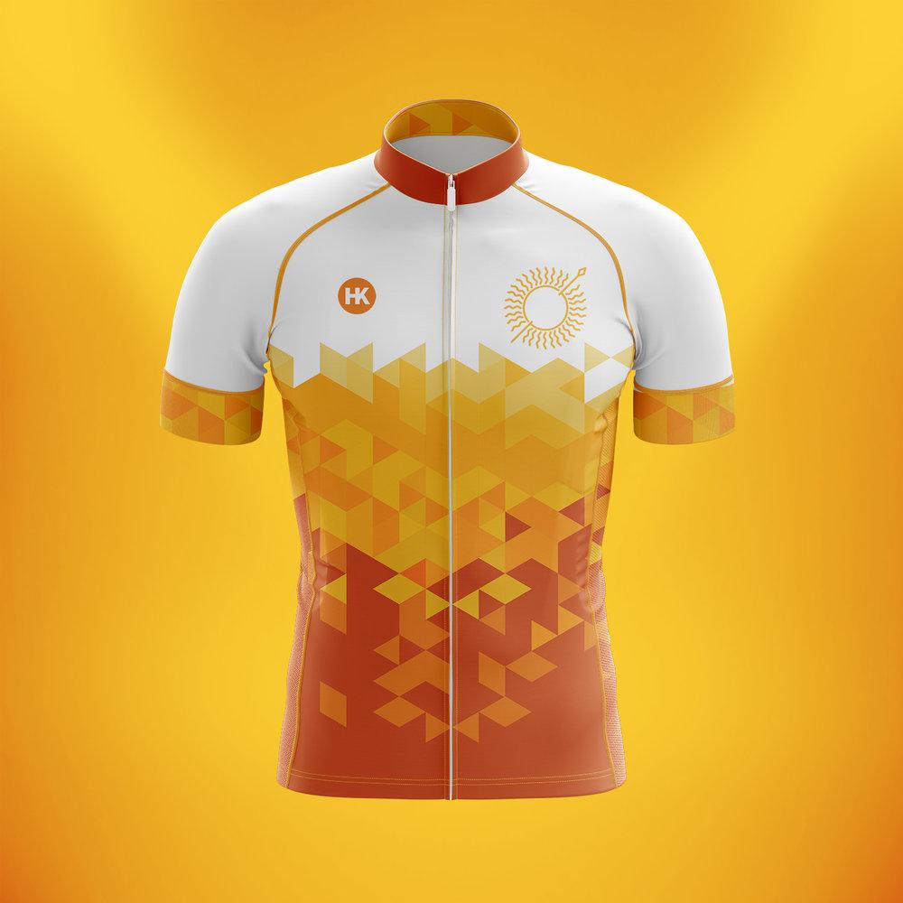 Martell-jersey-mockup.jpg