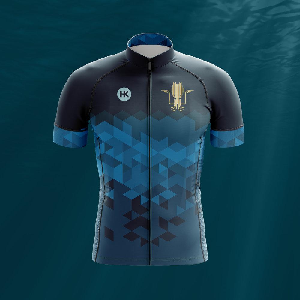 Greyjoy-jersey-mockup.jpg