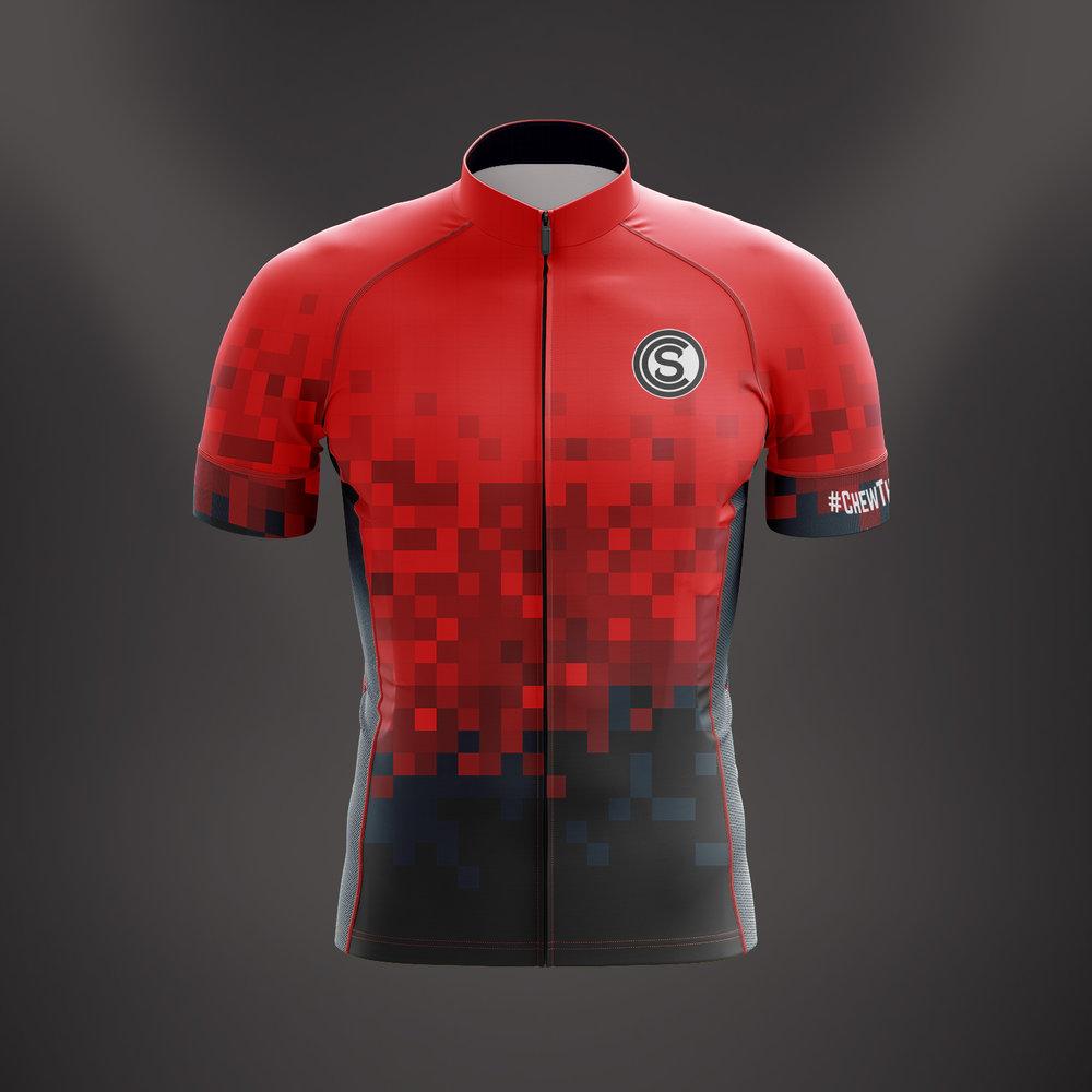 Spud-pixels-jersey.jpg