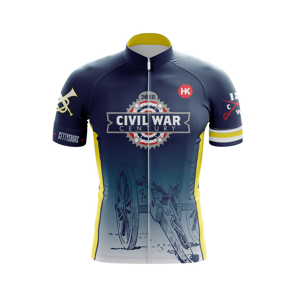 2018-CWC-jersey-front-mockup.jpg