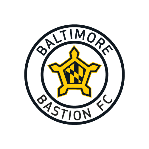 Baltimore-Bastion-logo.jpg