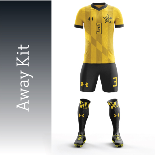Baltimore-Bastion-Away-kit.jpg