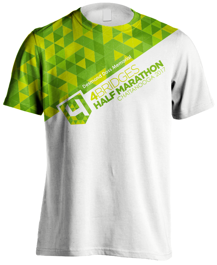 2017-4B-shirt.png