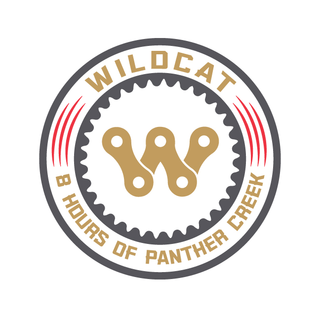 WILDCAT-8-HOUR-RACE-LOGO.jpg
