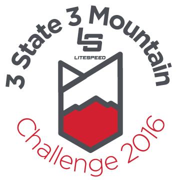 2016-3S3MC-round-logo.jpg