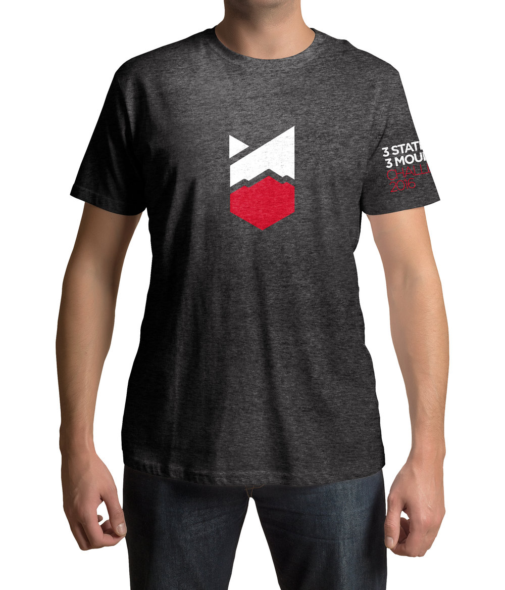 2016-3-State-shirt.jpg