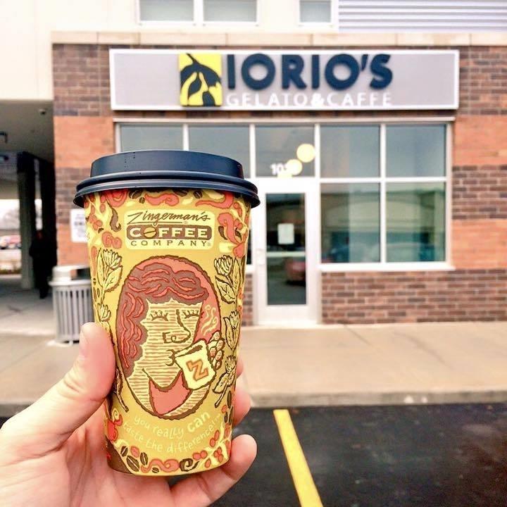 Iorio's East Lansing