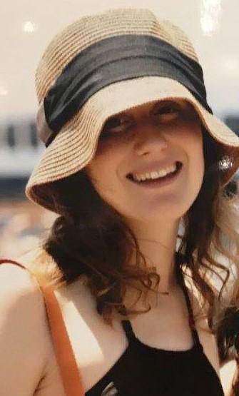 Katie Beth - Ann Arbor
