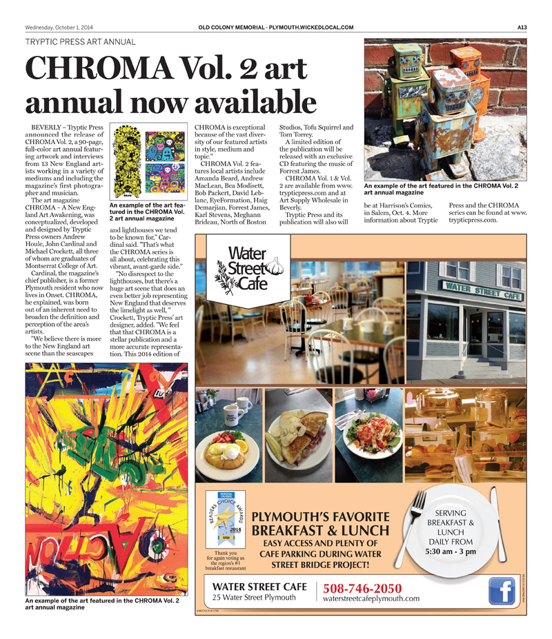 Chroma_Article_OCM_100114.jpg
