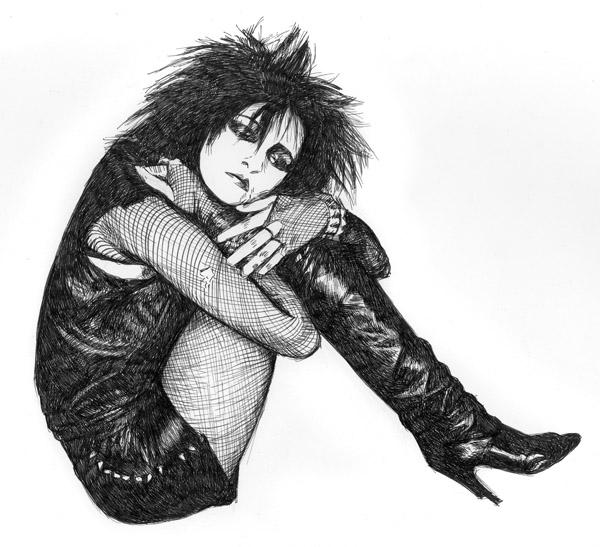 Syd Saynganthone - Siouxsie_pen.jpg