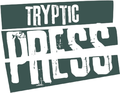 TRYPTIC LOGO_DARK-01.jpg