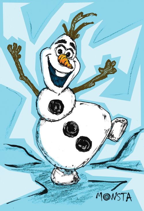 Frozen_redux_sm.jpg