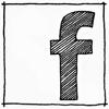 facebook_zpsgjsmegda02.png