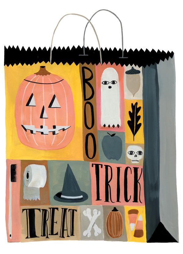 Halloween_sack.jpg