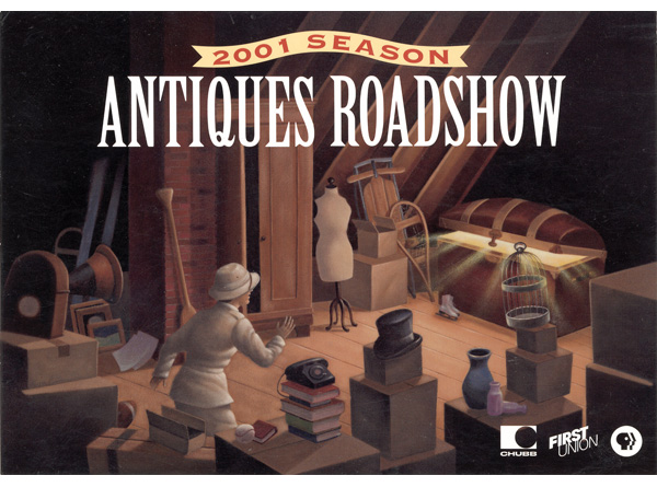 Fred Lynch - AntiquesRoadShow.jpg