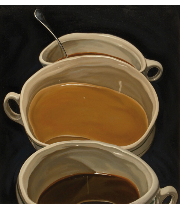 Fred Lynch - CoffeeCup#40.jpg