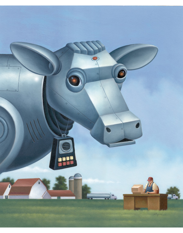 Fred Lynch - RobotCow.jpg