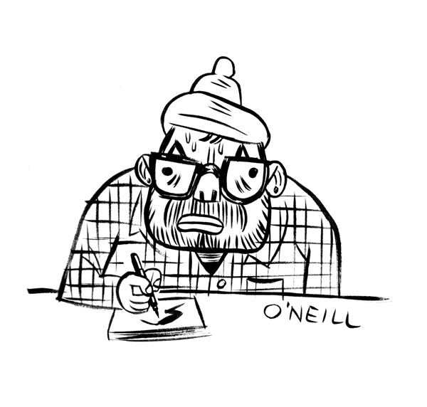 Chris O'Neill - 2015_grump_self.jpg