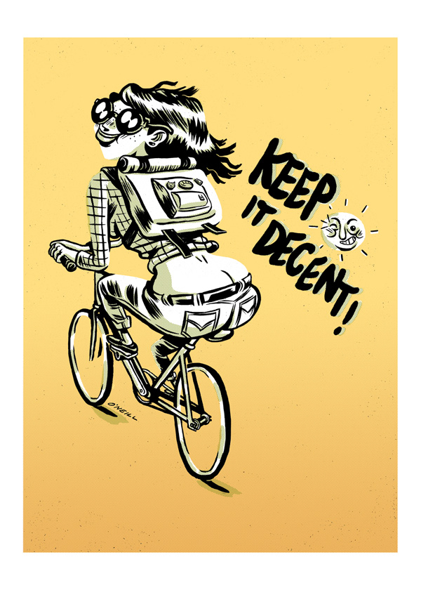 Chris O'Neill - keepitdecent_PRINT.jpg
