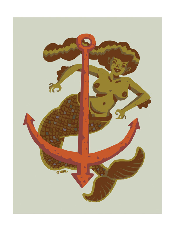 Chris O'Neill - mermaid_folly_PRINT.jpg