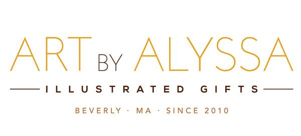 Alyssa Watters - artbyalyssa-logo2.jpg