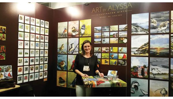 Alyssa Watters - Alyssa in Atlanta.jpg