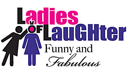 The Funniest Ladies in America are here! This tour features four premier women in comedy for a hilarious night out! As the biggest platform for women in comedy, LOL has served as a launching pad for female comedic talent, with past participants ranging from Amy Schumer to Melissa Rauch.