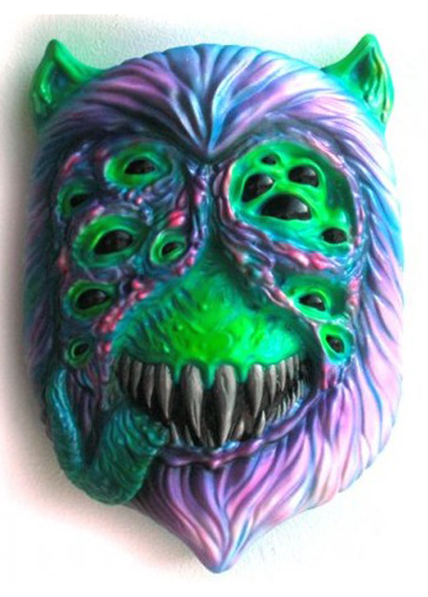 scarecrowoven_glorg_mask03_web only.jpg