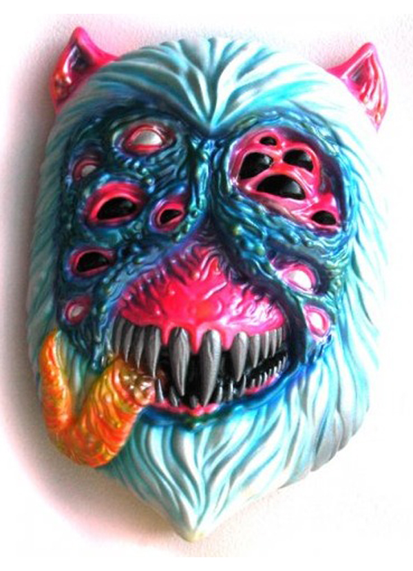 scarecrowoven_glorg_mask04_web only.jpg