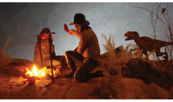 Jesse Farrell - Chicken for Dinner- Jesse Farrell (7).JPG