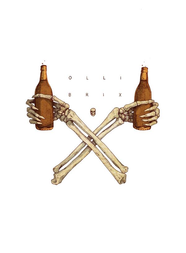 Olli Brix - Cross.jpg