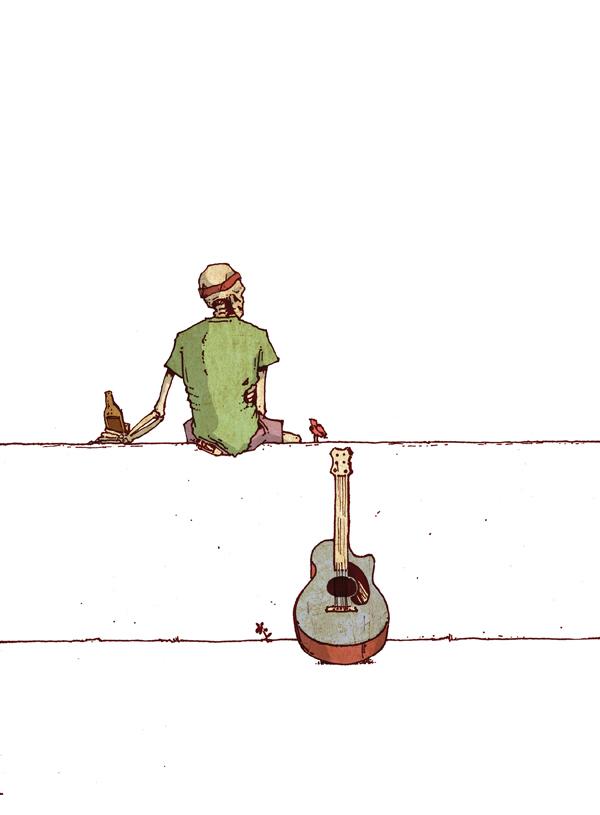 Olli Brix - Guitar.jpg