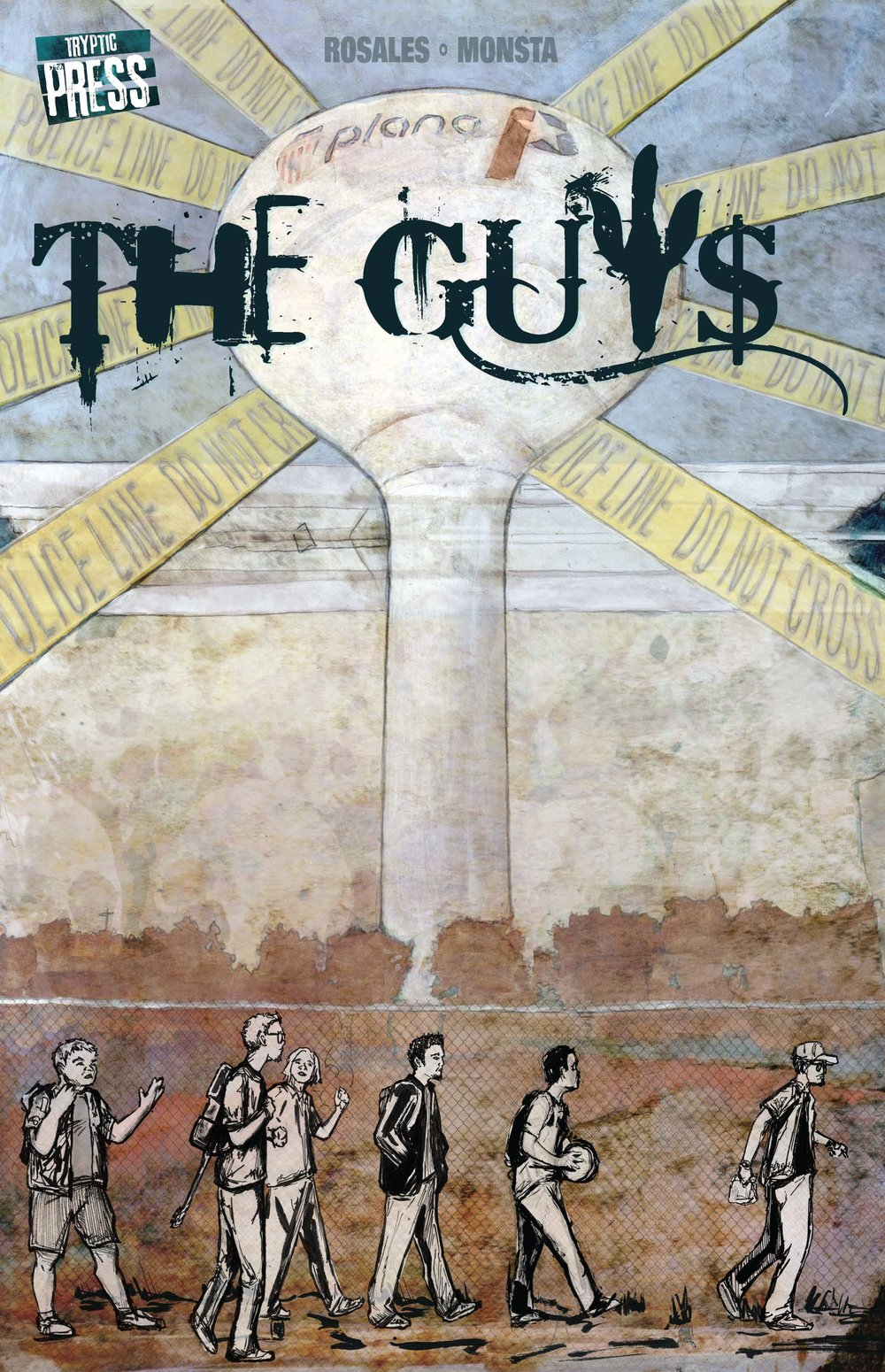 TheGuys_issue1_Page_01.jpg