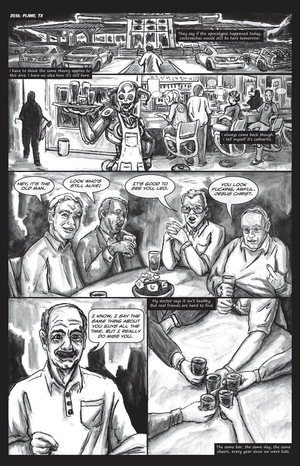 TheGuys_issue1_Page_03.jpg