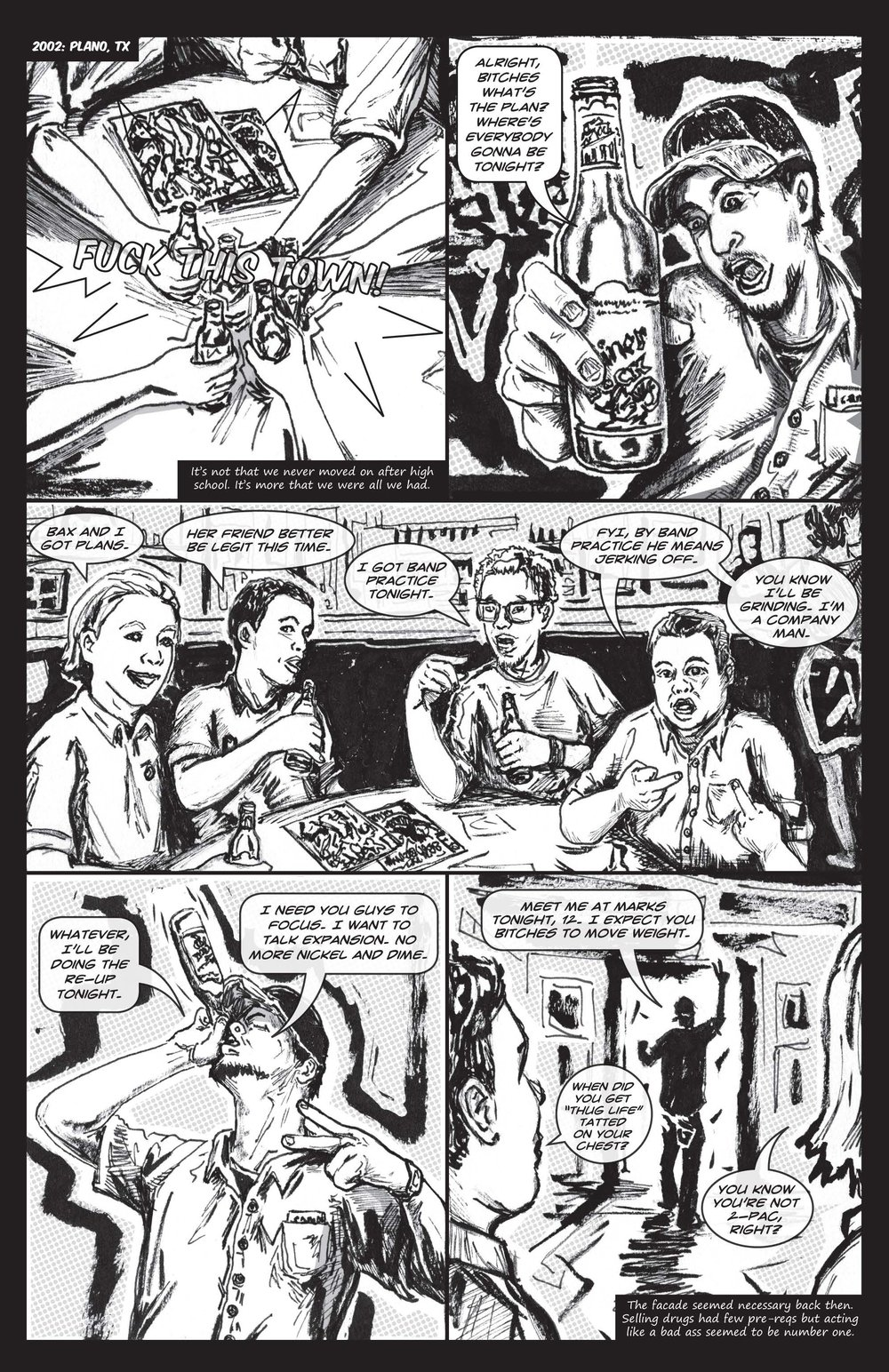 TheGuys_issue1_Page_04.jpg