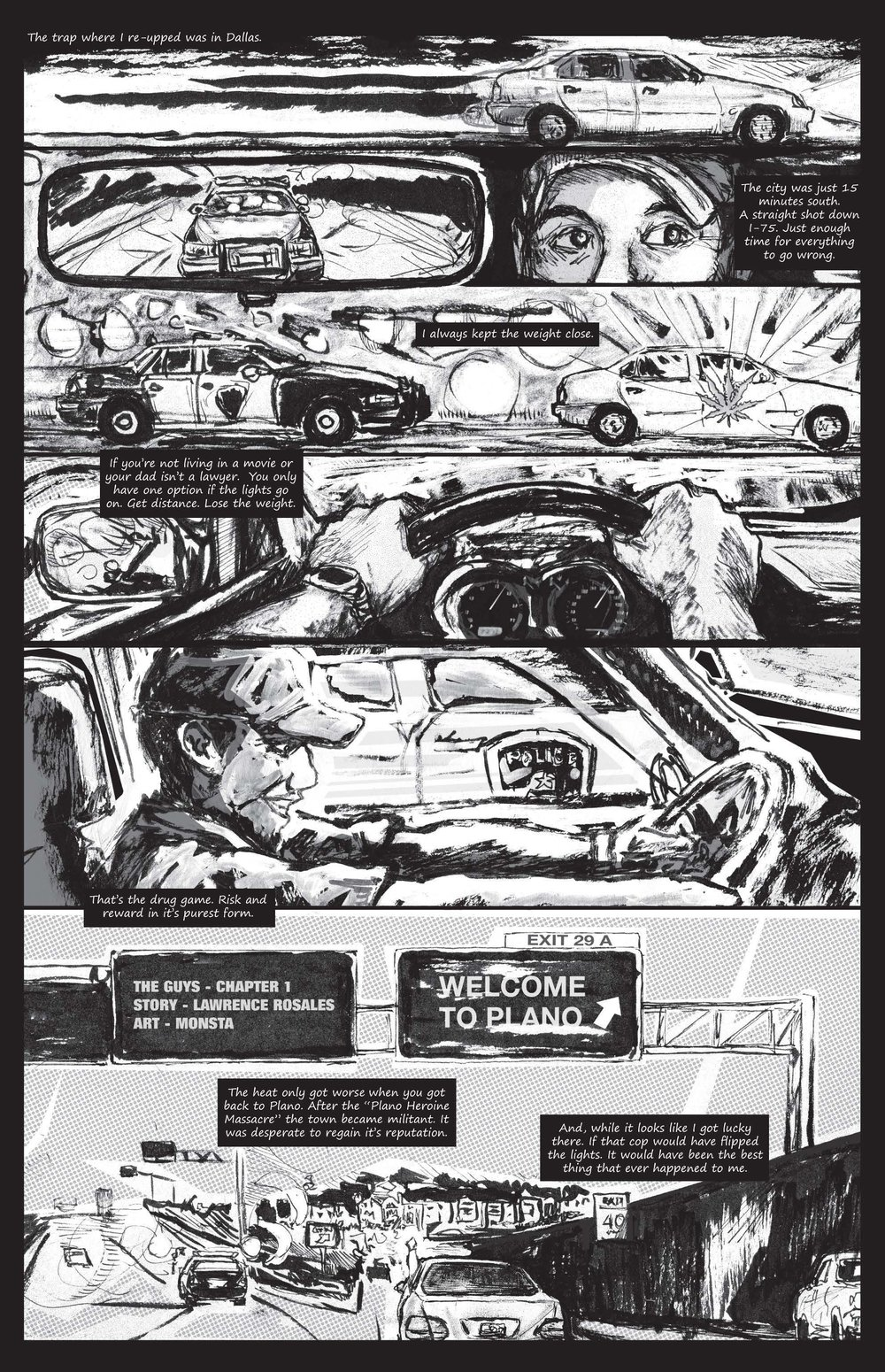 TheGuys_issue1_Page_05.jpg