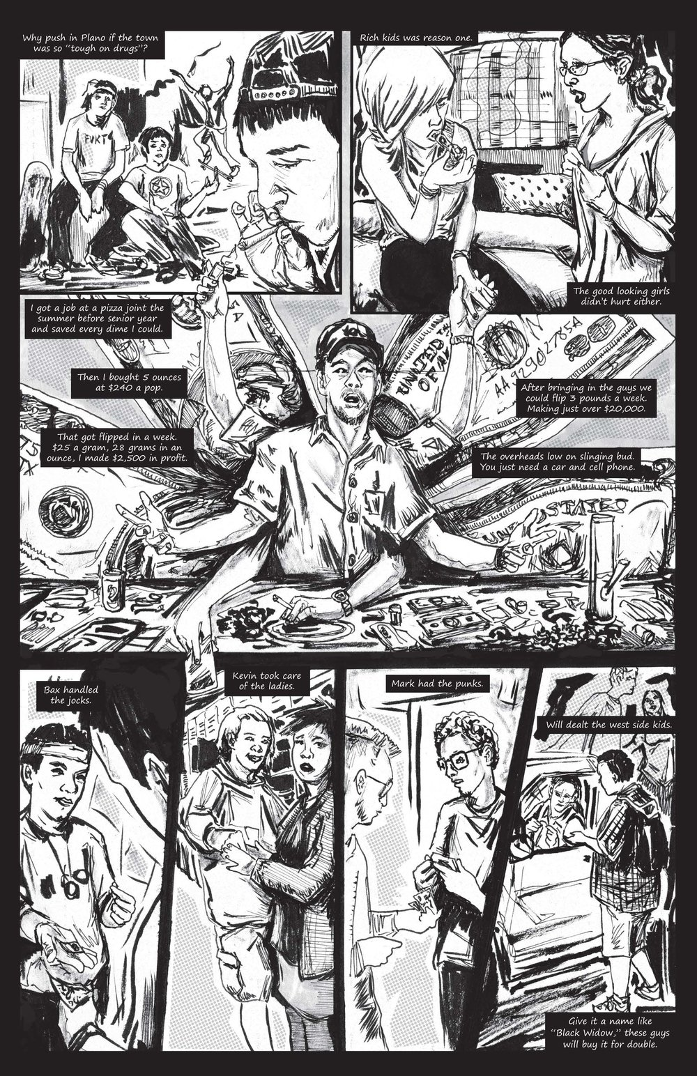 TheGuys_issue1_Page_06.jpg