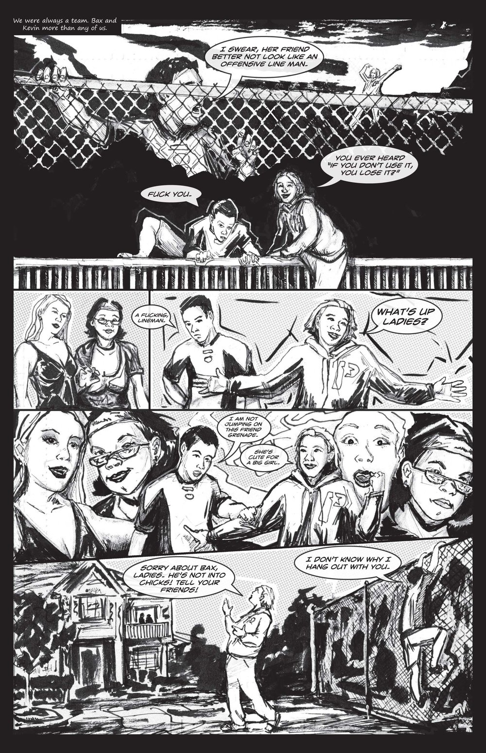 TheGuys_issue1_Page_07.jpg