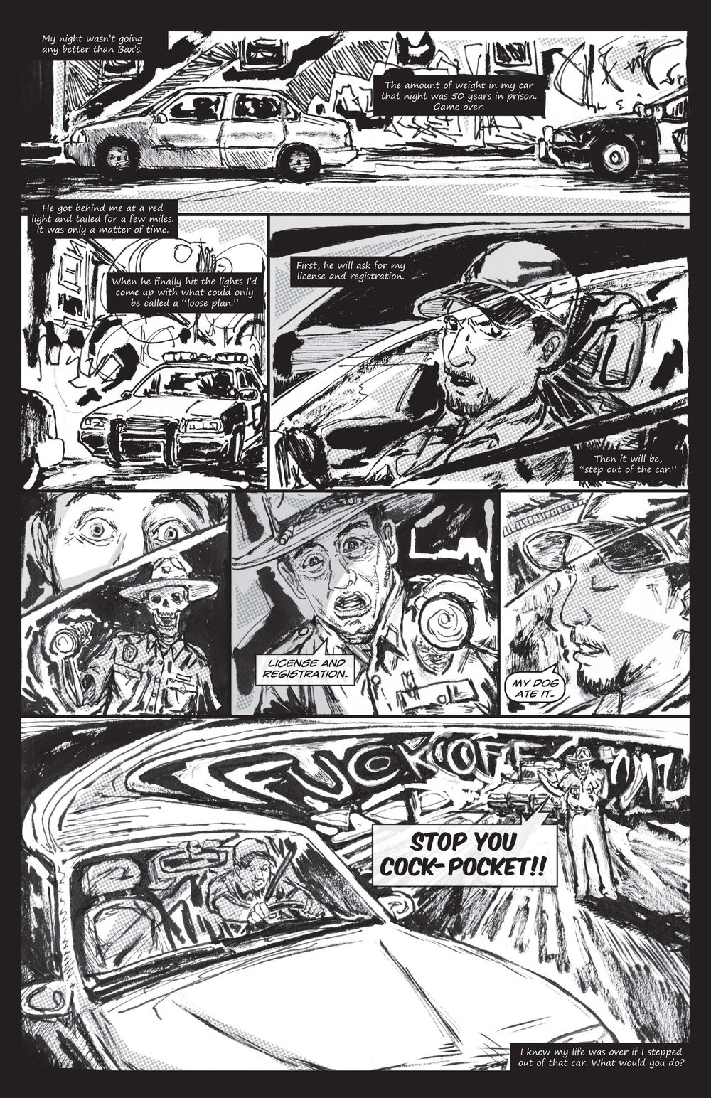 TheGuys_issue1_Page_08.jpg