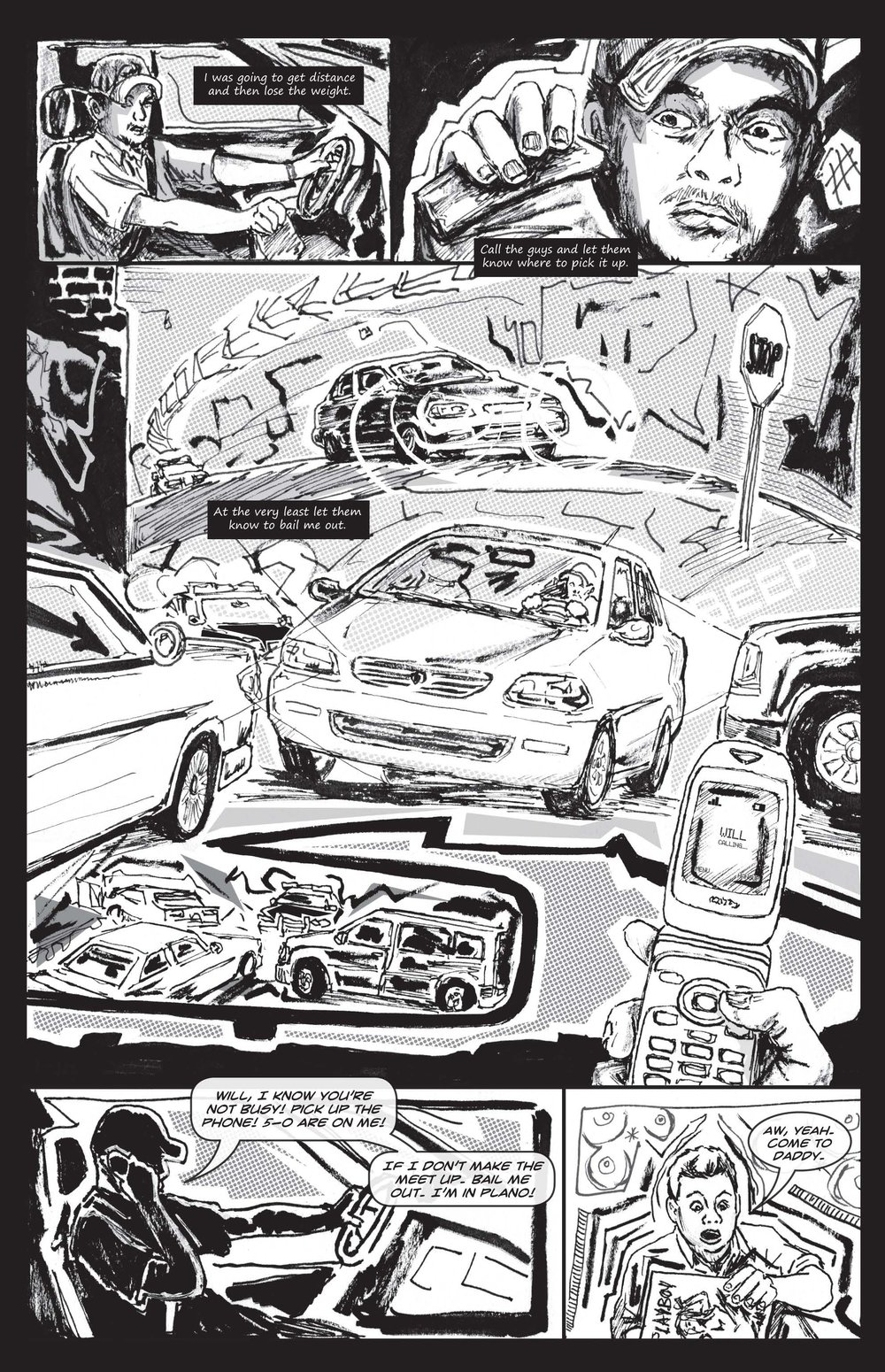TheGuys_issue1_Page_09.jpg