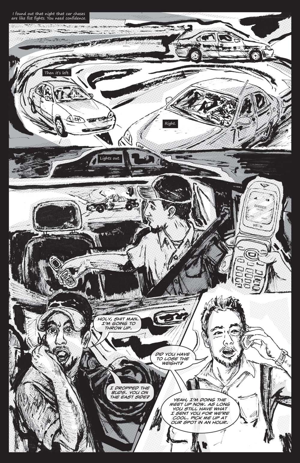 TheGuys_issue1_Page_10.jpg