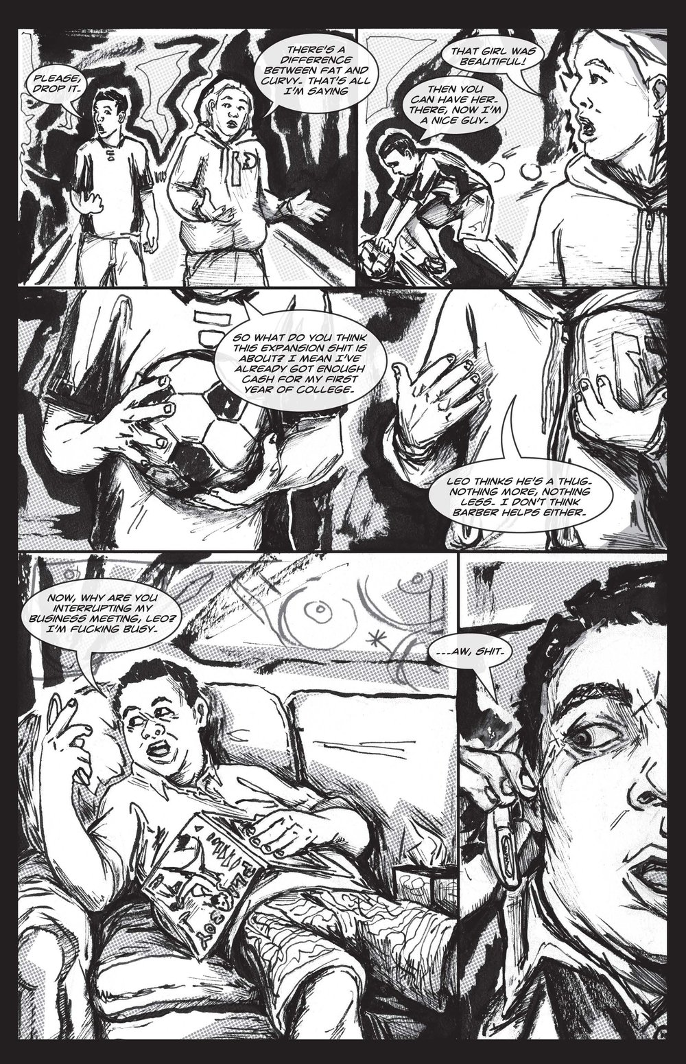 TheGuys_issue1_Page_11.jpg