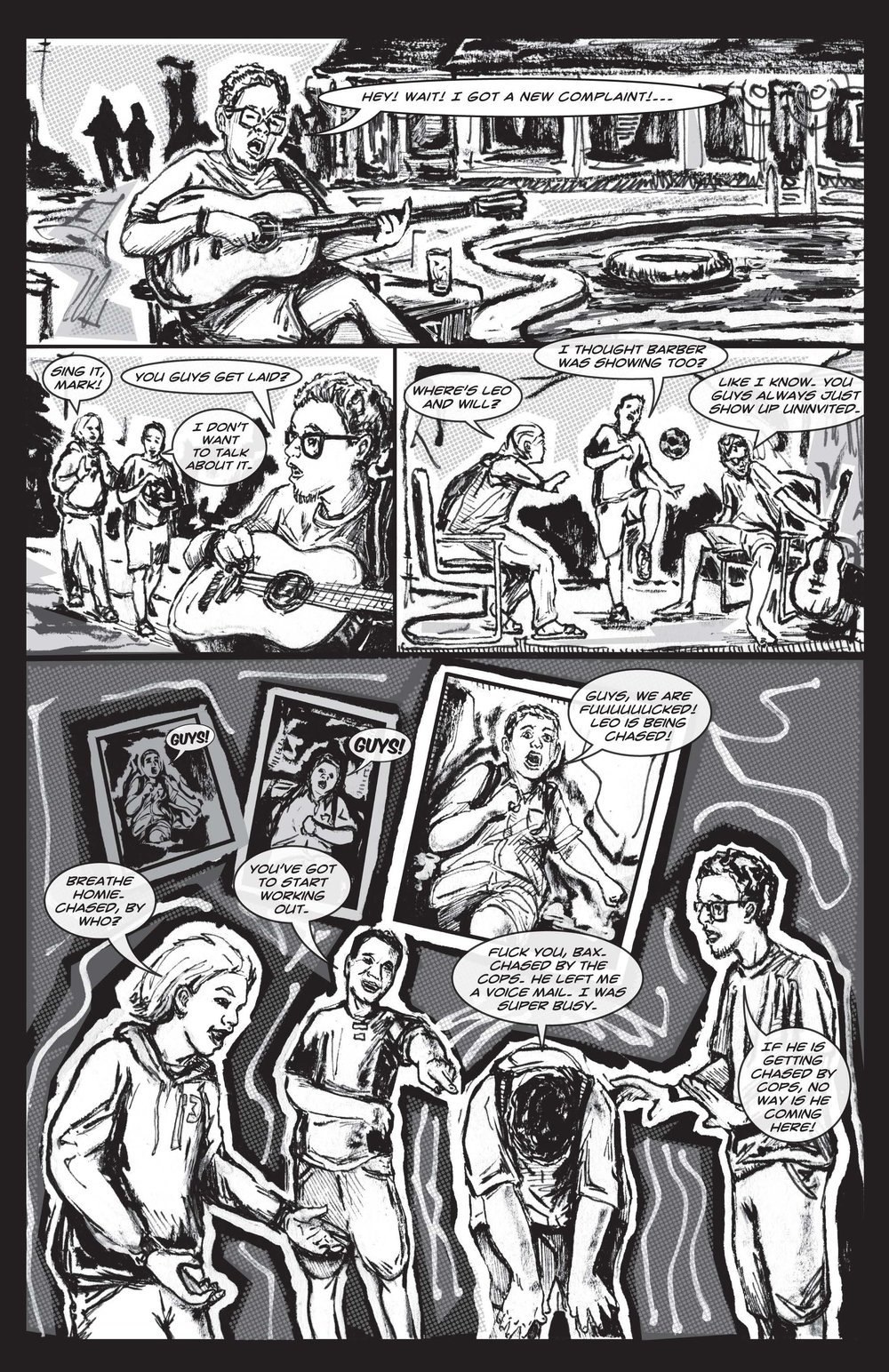 TheGuys_issue1_Page_14.jpg